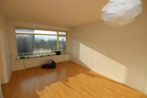 Te huur: Appartement Langswater, Amsterdam - 1