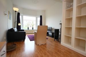 Te huur: Appartement J.C. Kapteynlaan, Groningen - 1