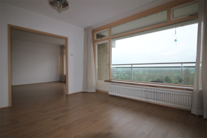 View apartment for rent in De Bilt Alfred Nobellaan, € 1150, 90m2 - 392673. Interested? check out this apartment and leave a message!