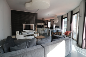 View apartment for rent in Eindhoven N. Emmasingel, € 1450, 65m2 - 366229. Interested? check out this apartment and leave a message!