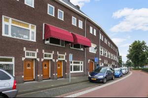 Bekijk appartement te huur in Den Bosch Orthenseweg, € 897, 65m2 - 310248. Geïnteresseerd? Bekijk dan deze appartement en laat een bericht achter!