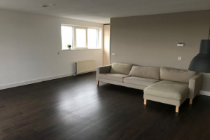 View apartment for rent in Leiden Vrijheidslaan, € 1395, 80m2 - 382227. Interested? check out this apartment and leave a message!