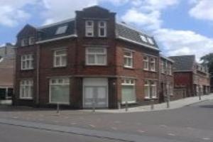 Bekijk kamer te huur in Tegelen Grotestraat, € 400, 20m2 - 394141. Geïnteresseerd? Bekijk dan deze kamer en laat een bericht achter!