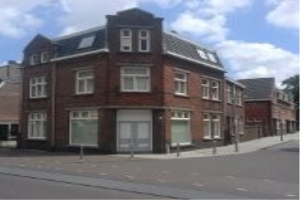 Te huur: Kamer Grotestraat, Tegelen - 1
