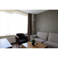 View apartment for rent in Oirschot De Moriaan, € 950, 45m2 - 397147. Interested? check out this apartment and leave a message!