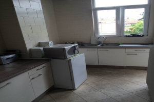 Bekijk kamer te huur in Breda Wilhelminasingel: Kamer te huur - € 330, 7m2 - 343546
