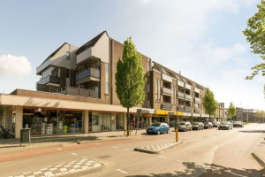 View apartment for rent in Eindhoven Rietvinkstraat, € 1050, 79m2 - 384847. Interested? check out this apartment and leave a message!