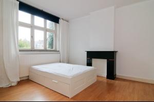 Bekijk appartement te huur in Maastricht Sint Annalaan: Appartement - € 795, 45m2 - 290893