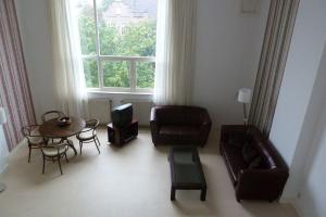 Bekijk appartement te huur in Amsterdam Amstel, € 1950, 80m2 - 380396. Geïnteresseerd? Bekijk dan deze appartement en laat een bericht achter!