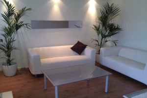 View apartment for rent in Eindhoven Bleekweg, € 1300, 60m2 - 374919. Interested? check out this apartment and leave a message!