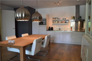View apartment for rent in Eindhoven Stratumsedijk, € 1495, 90m2 - 375035. Interested? check out this apartment and leave a message!