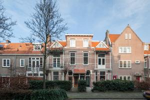 Bekijk woning te huur in Den Bosch van Diepenbeeckstraat, € 1495, 125m2 - 380454. Geïnteresseerd? Bekijk dan deze woning en laat een bericht achter!