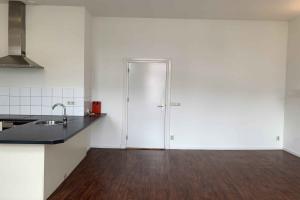 Te huur: Appartement Stationsstraat, Maastricht - 1