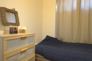 Bekijk appartement te huur in Roosendaal Molenstraat, € 745, 38m2 - 390298. Geïnteresseerd? Bekijk dan deze appartement en laat een bericht achter!