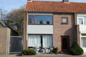 Bekijk kamer te huur in Breda Jadestraat, € 385, 12m2 - 357814. Geïnteresseerd? Bekijk dan deze kamer en laat een bericht achter!