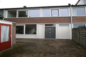 Bekijk woning te huur in Roosendaal Brigittadonk, € 1000, 148m2 - 359577. Geïnteresseerd? Bekijk dan deze woning en laat een bericht achter!