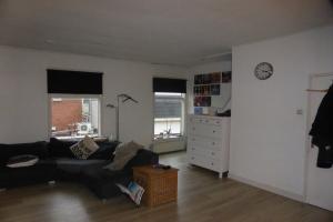 Bekijk woning te huur in Hilversum Elleboogstraat, € 1075, 70m2 - 353985. Geïnteresseerd? Bekijk dan deze woning en laat een bericht achter!