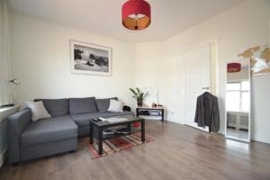 Te huur: Appartement Lombokstraat, Utrecht - 1