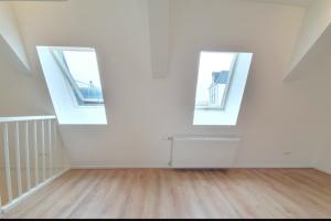 Bekijk appartement te huur in Groningen Pelsterstraat, € 850, 50m2 - 384669. Geïnteresseerd? Bekijk dan deze appartement en laat een bericht achter!