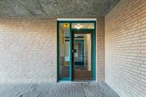 Bekijk appartement te huur in Veldhoven Wal, € 850, 41m2 - 384924. Geïnteresseerd? Bekijk dan deze appartement en laat een bericht achter!