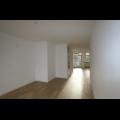 Bekijk appartement te huur in Rotterdam Oudedijk, € 1295, 101m2 - 250206. Geïnteresseerd? Bekijk dan deze appartement en laat een bericht achter!