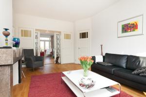 Bekijk appartement te huur in Amsterdam Waalstraat, € 2250, 100m2 - 368839. Geïnteresseerd? Bekijk dan deze appartement en laat een bericht achter!