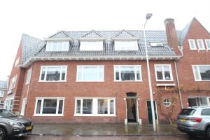 Te huur: Kamer Homeruslaan, Utrecht - 1
