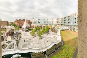 Bekijk appartement te huur in Nieuwegein Markt, € 1550, 80m2 - 368537. Geïnteresseerd? Bekijk dan deze appartement en laat een bericht achter!