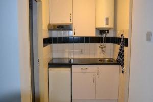 Te huur: Appartement Wouwsestraatweg, Bergen Op Zoom - 1