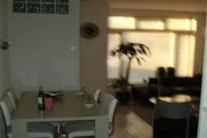 For rent: Apartment Westlandgracht, Amsterdam - 1