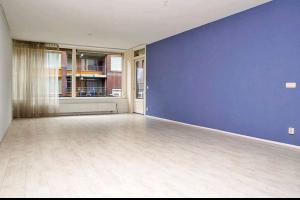 Bekijk appartement te huur in Nijmegen Marialaan, € 975, 88m2 - 327257. Geïnteresseerd? Bekijk dan deze appartement en laat een bericht achter!