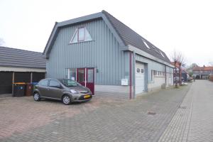 Bekijk appartement te huur in De Klomp Jufferswijk, € 795, 125m2 - 359882. Geïnteresseerd? Bekijk dan deze appartement en laat een bericht achter!