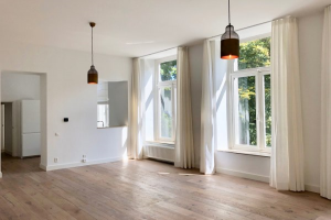 View apartment for rent in Maastricht Professor Pieter Willemsstraat, € 1850, 114m2 - 372943. Interested? check out this apartment and leave a message!
