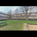 For rent: Apartment Geresstraat, Venlo - 1