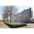 Bekijk appartement te huur in Utrecht Valetonlaan, € 1095, 76m2 - 356866. Geïnteresseerd? Bekijk dan deze appartement en laat een bericht achter!