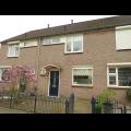 Bekijk woning te huur in Den Bosch Karel Doormanstraat, € 900, 110m2 - 317645. Geïnteresseerd? Bekijk dan deze woning en laat een bericht achter!