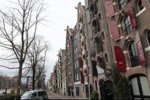 Bekijk appartement te huur in Amsterdam Brouwersgracht, € 2250, 110m2 - 289376. Geïnteresseerd? Bekijk dan deze appartement en laat een bericht achter!
