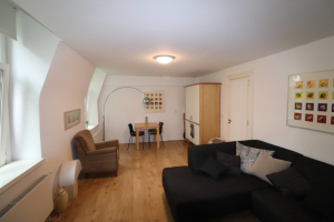 View apartment for rent in Maastricht Herbenusstraat, € 1095, 50m2 - 393277. Interested? check out this apartment and leave a message!
