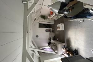 Te huur: Kamer Zevenhuizen, Amersfoort - 1