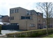 Bekijk appartement te huur in Kerkrade Ahornstraat, € 995, 170m2 - 215582