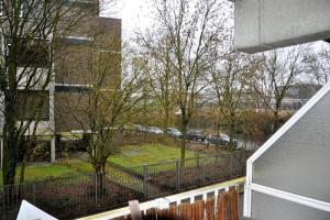 Bekijk appartement te huur in Hengelo Ov Trijpstraat, € 595, 44m2 - 342984. Geïnteresseerd? Bekijk dan deze appartement en laat een bericht achter!