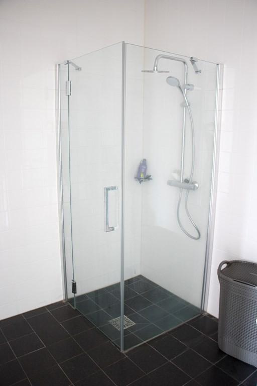 For rent: Apartment Genemuidengracht, Amersfoort - 21