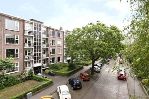 Bekijk appartement te huur in Arnhem D.J. Hartogslaan, € 825, 80m2 - 346443. Geïnteresseerd? Bekijk dan deze appartement en laat een bericht achter!