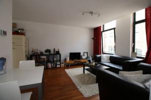 Bekijk appartement te huur in Rotterdam Waterloostraat, € 1375, 70m2 - 386016. Geïnteresseerd? Bekijk dan deze appartement en laat een bericht achter!