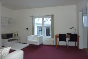 Bekijk appartement te huur in Utrecht Schoolstraat, € 1250, 50m2 - 345284. Geïnteresseerd? Bekijk dan deze appartement en laat een bericht achter!
