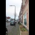 Bekijk kamer te huur in Enschede Wooldriksweg, € 250, 8m2 - 295836. Geïnteresseerd? Bekijk dan deze kamer en laat een bericht achter!