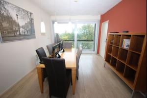 Bekijk appartement te huur in Amsterdam Van Nijenrodeweg, € 1600, 87m2 - 332209. Geïnteresseerd? Bekijk dan deze appartement en laat een bericht achter!