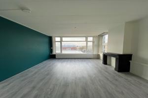 Te huur: Kamer Schiedamseweg, Rotterdam - 1