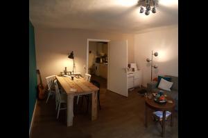 Bekijk appartement te huur in Arnhem Weverstraat, € 875, 55m2 - 293688. Geïnteresseerd? Bekijk dan deze appartement en laat een bericht achter!