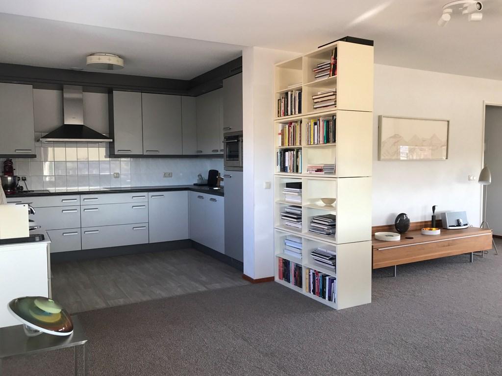 Te huur: Appartement Clausplein, Eindhoven - 5